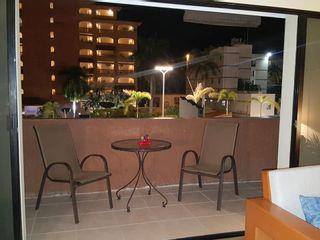 Photo 35:  in Mazatlán: Condo for rent