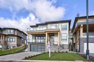 """Photo 2: 2715 MONTANA Place in Abbotsford: Abbotsford East House for sale in """"MCMILLAN / MOUNTAIN"""" : MLS®# R2601418"""