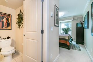 """Photo 28: 320 17769 57 Avenue in Surrey: Cloverdale BC Condo for sale in """"CLOVER DOWNS ESTATES"""" (Cloverdale)  : MLS®# R2604381"""