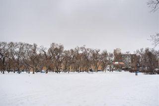 Photo 29: 28 101 Eugenie Street in Winnipeg: Norwood Condominium for sale (2B)  : MLS®# 202102137