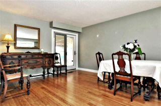 Photo 14: 6 Sir Gawaine Place in Markham: Markham Village House (Backsplit 4) for sale : MLS®# N3571926
