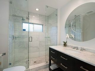 Photo 10: 2169 51ST Ave W in Vancouver West: S.W. Marine Home for sale ()  : MLS®# V1036575