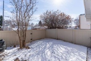 Photo 32: 188 CENTENNIAL Court in Edmonton: Zone 21 Townhouse for sale : MLS®# E4232176