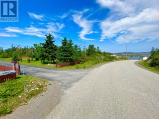 Photo 7: 5 Little Harbour Road in Twillingate: House for sale : MLS®# 1233301