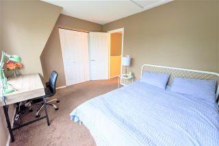 Photo 14: 62 8775 161 Street in Surrey: Fleetwood Tynehead Townhouse for sale : MLS®# R2585690