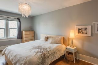 Photo 21: 319 Vancouver St in : Vi Fairfield West House for sale (Victoria)  : MLS®# 855892