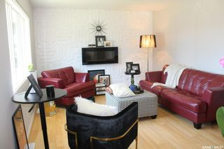 Photo 5: 119 McDonald Road in Estevan: Hillcrest RB Residential for sale : MLS®# SK818027