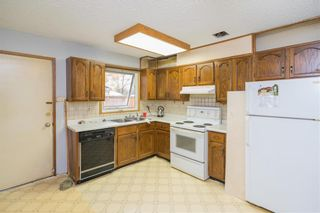 Photo 6: 110 Syracuse Crescent in Winnipeg: Waverley Heights Residential for sale (1L)  : MLS®# 202124302