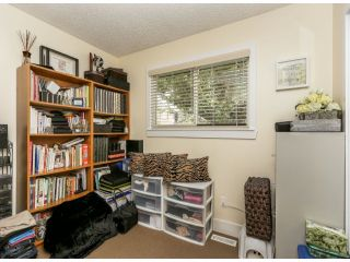 """Photo 12: 13564 87A Avenue in Surrey: Queen Mary Park Surrey House for sale in """"West Newton"""" : MLS®# F1322641"""