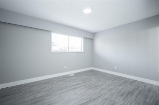Photo 28: 1938 CATALINA Crescent in Abbotsford: Abbotsford West House for sale : MLS®# R2583963