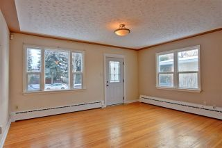 Photo 5: 12226 87 Street in Edmonton: Zone 05 House for sale : MLS®# E4223436
