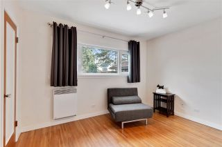 Photo 9: 3335 W 16TH Avenue in Vancouver: Kitsilano House for sale (Vancouver West)  : MLS®# R2538926