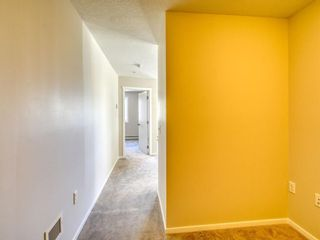 Photo 4: 4415 4641 128 Avenue NE in Calgary: Skyview Ranch Apartment for sale : MLS®# A1147508