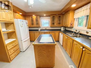 Photo 16: 58 Main Street in Valley Pond: House for sale : MLS®# 1236335