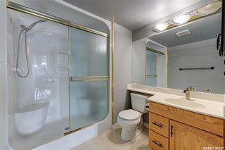 Photo 21: 313 303 Pinehouse Drive in Saskatoon: Lawson Heights Residential for sale : MLS®# SK845329