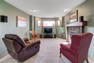 Photo 28: 1 West Boothby Crescent: Cochrane Detached for sale : MLS®# A1090336