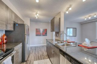 Photo 3: 316 20 Kincora Glen Park NW in Calgary: Kincora Apartment for sale : MLS®# A1144974