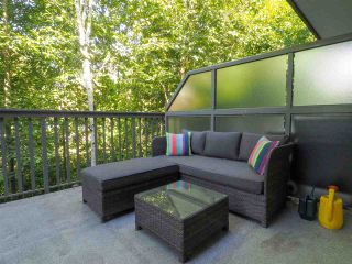 """Photo 21: 44 40632 GOVERNMENT Road in Squamish: Brackendale Townhouse for sale in """"Riverswalk"""" : MLS®# R2488805"""