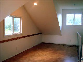 "Photo 7: 2987 CHARELLA Drive in Prince George: Charella/Starlane House for sale in ""CHARELLA/STARLANE"" (PG City South (Zone 74))  : MLS®# N212303"
