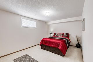 Photo 34: 601 Riverside Drive NW: High River Semi Detached for sale : MLS®# A1115935
