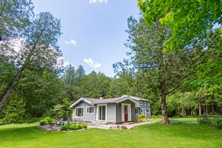 Photo 7: 4445 Concession 8 Road in Kendal: Clarington Freehold for sale (Durham)  : MLS®# E5260121
