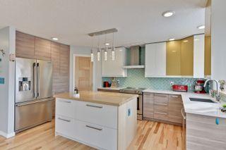 Photo 10: 825 Reid Place: Edmonton House for sale : MLS®# E4167574