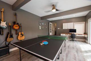Photo 12: 1403 53A Street in Delta: Cliff Drive House for sale (Tsawwassen)  : MLS®# R2581444
