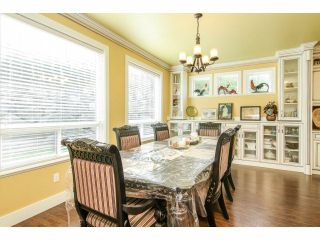 """Photo 10: 9 32638 DOWNES Road in Abbotsford: Central Abbotsford House for sale in """"Creekside on Downes"""" : MLS®# F1408831"""