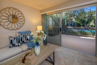 Photo 14: MISSION VALLEY Condo for sale : 1 bedrooms : 6314 Friars Rd #112 in San Diego