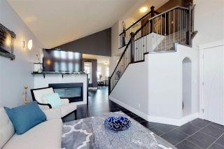 Photo 5: 17508 110 Street in Edmonton: Zone 27 House for sale : MLS®# E4241641