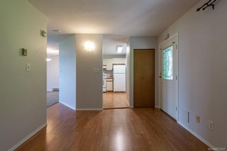 Photo 5: 303 2730 S Island Hwy in : CR Willow Point Condo for sale (Campbell River)  : MLS®# 877067