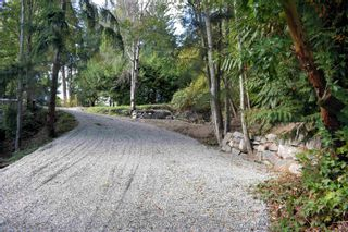 Photo 20: 9351 TRUMAN Road in Halfmoon Bay: Halfmn Bay Secret Cv Redroofs House for sale (Sunshine Coast)  : MLS®# R2625300