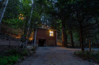 Photo 26: 4617 Ketch Rd in : GI Pender Island House for sale (Gulf Islands)  : MLS®# 876421
