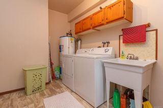 Photo 25: 4279 Burbank Cres in : SW Northridge House for sale (Saanich West)  : MLS®# 865741
