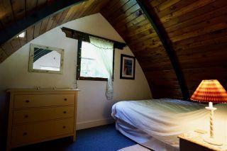 Photo 15: 462 VILLAGE BAY Road: Mayne Island House for sale (Islands-Van. & Gulf)  : MLS®# R2475725