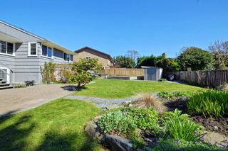 Photo 19: 1791 Feltham Rd in VICTORIA: SE Lambrick Park House for sale (Saanich East)  : MLS®# 727001