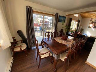 "Photo 9: 1467 OLIVE Street: Pemberton House for sale in ""The Glen"" : MLS®# R2558581"