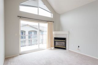 """Photo 16: 410 45520 KNIGHT Road in Chilliwack: Sardis West Vedder Rd Condo for sale in """"MORNINGSIDE"""" (Sardis)  : MLS®# R2488394"""
