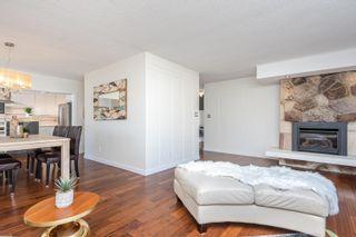 Photo 7: 13911 76 Avenue in Edmonton: Zone 10 House for sale : MLS®# E4265115