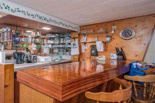"""Photo 20: 4337 ATLEE Avenue in Burnaby: Deer Lake Place House for sale in """"DEER LAKE PLACE"""" (Burnaby South)  : MLS®# R2526465"""