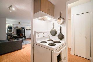 "Photo 8: 106 1611 E 3RD Avenue in Vancouver: Grandview Woodland Condo for sale in ""VILLA VERDE"" (Vancouver East)  : MLS®# R2387220"