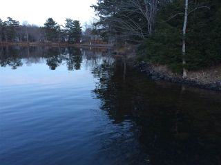Photo 21: 41 TUCKER LAKE Road in Beaver Bank: 26-Beaverbank, Upper Sackville Residential for sale (Halifax-Dartmouth)  : MLS®# 201606118