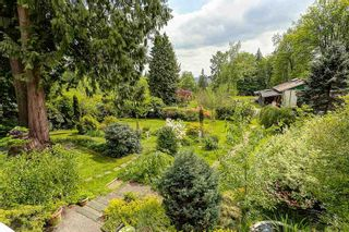 """Photo 15: 26518 100 Avenue in Maple Ridge: Thornhill House for sale in """"THORNHILL URBAN RESERVE"""" : MLS®# R2063894"""