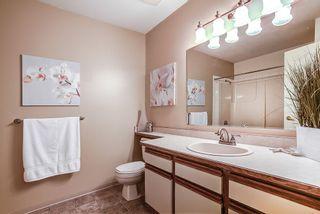 Photo 18: 20293 125 Avenue in Maple Ridge: Northwest Maple Ridge House for sale : MLS®# R2137356