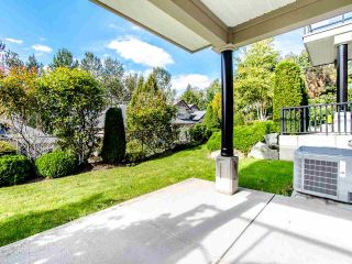 """Photo 29: 24 36260 MCKEE Road in Abbotsford: Abbotsford East Townhouse for sale in """"King's Gate"""" : MLS®# R2501750"""