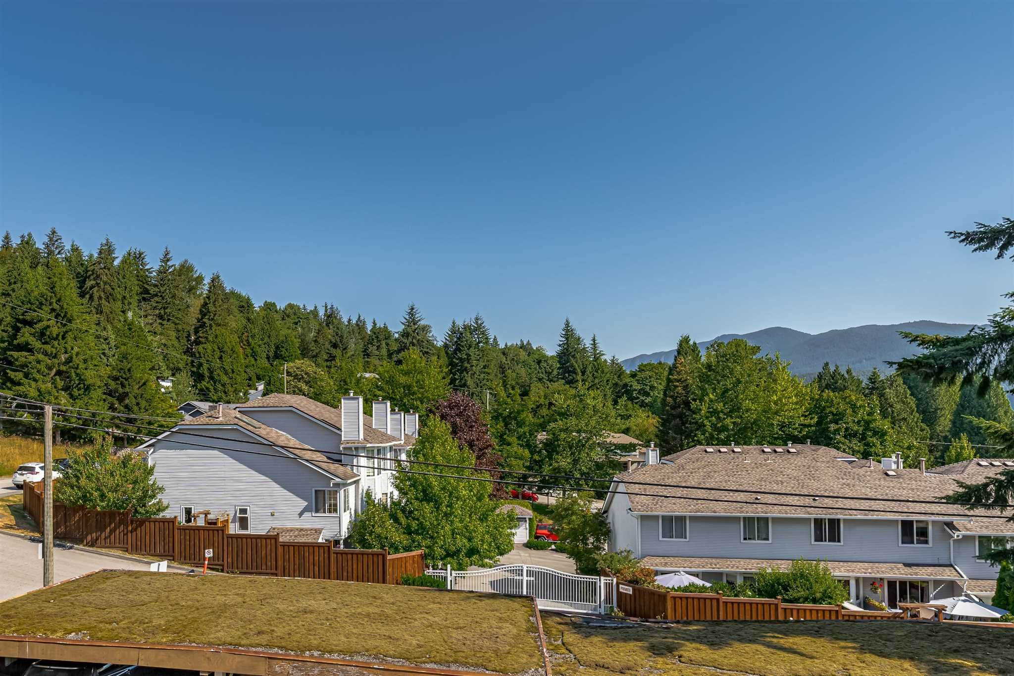 Photo 20: Photos: 57 2002 ST JOHNS Street in Port Moody: Port Moody Centre Condo for sale : MLS®# R2602252
