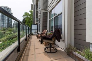 """Photo 15: 102 240 FRANCIS Way in New Westminster: Fraserview NW Condo for sale in """"THE GROVE AT VICTORIA HILL"""" : MLS®# R2371284"""