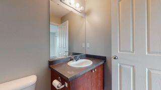 Photo 25: 9 3010 33 Avenue in Edmonton: Zone 30 Townhouse for sale : MLS®# E4263659