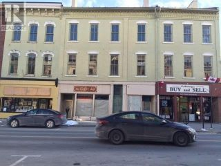 Photo 1: 43,45 KING ST W in Cobourg: Multi-family for sale : MLS®# X5072789
