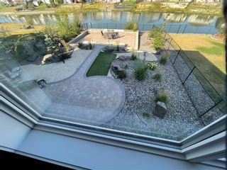 Photo 30: 197 Shady Shores Drive West in Winnipeg: Waterside Estates Residential for sale (2G)  : MLS®# 202120048
